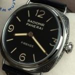PAM604 สินค้าหมด