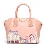 กระเป๋าแฟชั่น รหัสKSL-9062