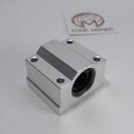 Linear Ball Bearing Block 12mm SC12UU