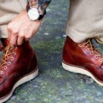 RED WING 8131