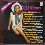Various – Alle 13 Goed! De Hits Van Nu! รหัส19459vn34
