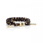 Rastaclat Classic - Key To Success