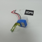 Automatic ON/OFF Photoswitch Sensor AC220V 50-60Hz 10A