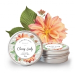Grace Solid Perfume - Classy Lady