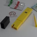 PH Meter Digital Tester PH-009 IA 0.0-14.0pH (Pocket Pen Water)