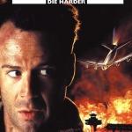 Die Hard ดาย ฮาร์ด 2