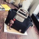 กระเป๋าแฟชั่น รหัสF801