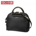 กระเป๋าแฟชั่น รหัสA12203