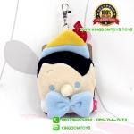 กระเป๋าเหรียญ Phinochio A Looz [Disney]