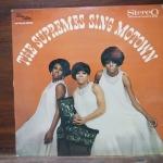 The Supremes รหัส19459vn33