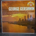 George Gershwin รหัส19459vn11