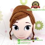 หมอนหน้าอันนา Anna 30x39 CM [Disney Frozen]