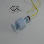 Water Level Sensor Horizontal Float Switch Down