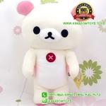 ตุ๊กตา KoRilakkuma ท่ายืน 45 CM [San-X]