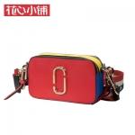 กระเป๋าแฟชั่น รหัสA12196