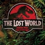 Jurassic Park จูราสสิค ปาร์ค 2