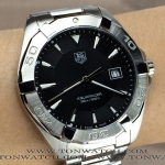 TAG HEUER AQUARACER 300 QUARTZ