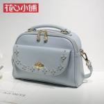 กระเป๋าแฟชั่น รหัสA12227