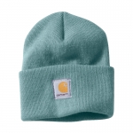 Carhartt Acrylic Watch Hat - Coastline