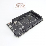 Arduino Mega 2560 R3 (RobotDyn CH340G)+ สาย MicroUSB