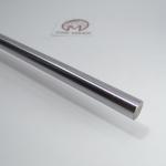 12 mm Linear Shaft (Rod Shaft ราคา/10cm)