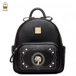 กระเป๋าแฟชั่น รหัสBL211