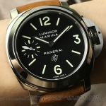 PAM5AAA PANERAI Luminor Marina