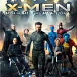 X-Men 6 เอ็กซ์เม็น 6