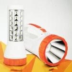อุปกรณ์ให้แสงสว่าง indoor / outdoor