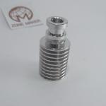 E3D V5 J-head Bowden Heatsink For 1.75mm Filament Long-Distance