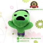 ตุ๊กตาเดอะฮัค The Hulk Jumping 14 นิ้ว [Marvel]