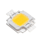 10W Yellow LED Chip 6-7V 270-350LM 24x40mil
