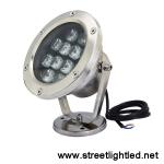ดาวน์ไลท์ ML Lighting Underwear Lamp 12w (แสงขาว)