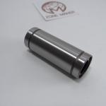 Linear Ball Bearing 12mm LM12LUU (12x21x57mm | ตัวยาว)