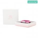 Rastaclat Miniclat - Awareness