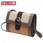 กระเป๋าแฟชั่น รหัสA12172