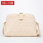 กระเป๋าแฟชั่น รหัสA11983