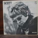 scott walker รหัส19459vn21