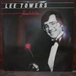 lee towers รหัส19459vn10