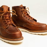 RED WING 1905