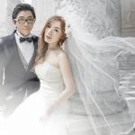 รูปแต่งงาน อัดรูปออนไลน์ ล้างรูปราคาถูก
