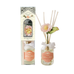 Reed Diffuser 50 ml (Small) - Sakura Bloom