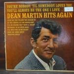 dean martin hits again รหัส19459vn8