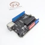 Arduino UNO R3 ATmega328P (RobotDyn)