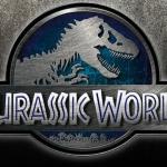 Jurassic Park จูราสสิค ปาร์ค 4