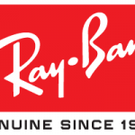 Ray-Ban Products
