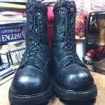 รองเท้าทหาร USA Prospextor