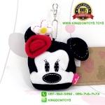กระเป๋าเหรียญ Minnie A Looz [Disney]