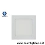 ดาวน์ไลท์ LED IWACHI 9w (4 นิ้ว) แสงขาว
