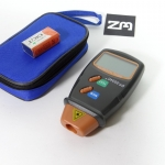 Digital Tachometer แบบ Laser Photo TFBC